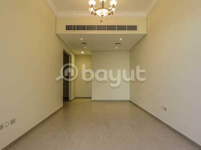 2 Bedroom Apartment for Rent in Al Wasl, Dubai - Spacious 2BHK   No commission   Wasl Road  Direct from Landlord
