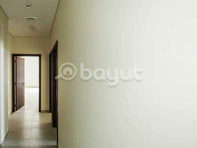 3 Bedroom Apartment for Rent in Al Wasl, Dubai - 3 BHK with Store   1 Month free   No commission   Direct from Landlord
