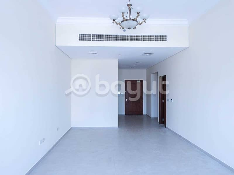 2 3 BHK with Store | 1 Month free | No commission | Direct from Landlord
