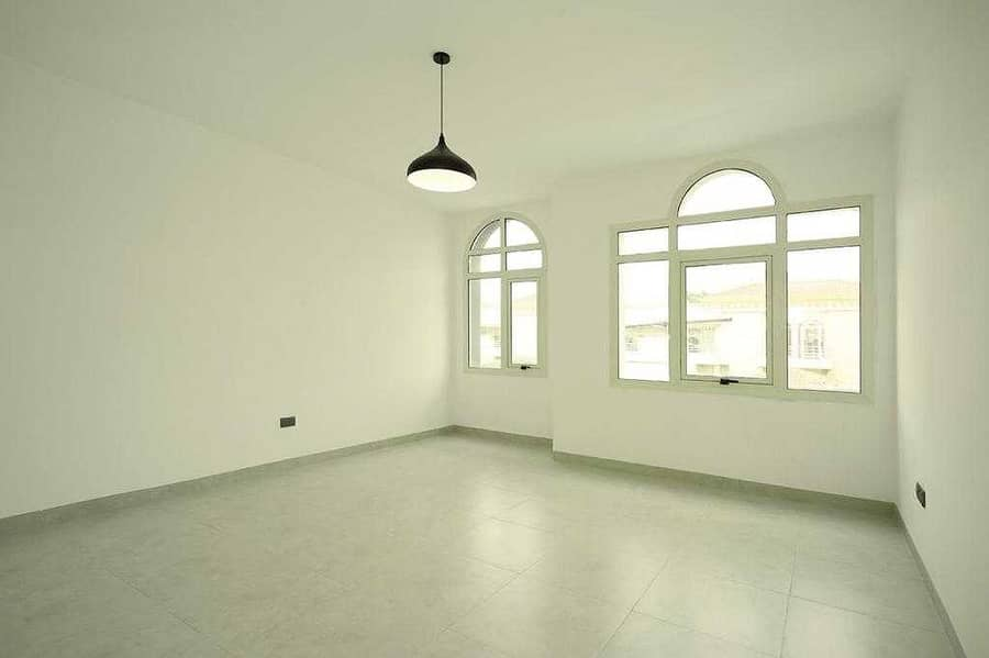 2 No Commision - 4BHK+Maid - Completely Refurbished - From Landlord