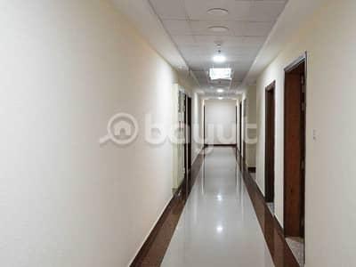 شقة 1 غرفة نوم للبيع في الحليو، عجمان - Brand new & ready to move in  1 & 2 BHK with special offer all inclusive