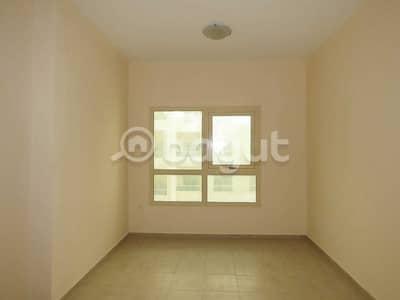 شقة 2 غرفة نوم للبيع في الحليو، عجمان - Deluxe  new 1 & 2 BHK  ready to move in / excellent deal
