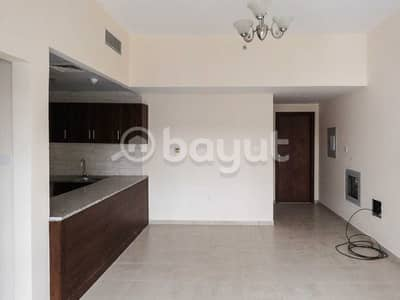 1 Bedroom Apartment for Rent in Al Helio, Ajman - Deluxe Brand New / First tenant/ FEWA Electricity/ 1 Month free