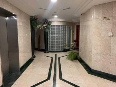 3 Bedroom Flat for Rent in Deira, Dubai - Beautiful 3 BHK Plus Maids I Chiller Free I Premium property