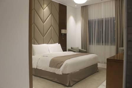 شقة فندقية 1 غرفة نوم للايجار في القصيص، دبي - All Inclusive Beautiful Hotel Apartment I New Property I Fully Furnished