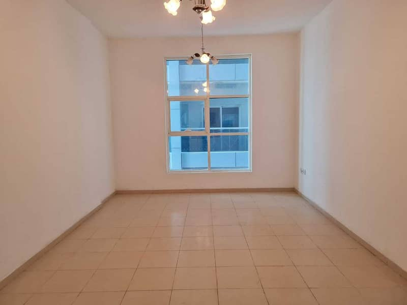 Affordable 2BHK on Prime Location - Limited Time Offer