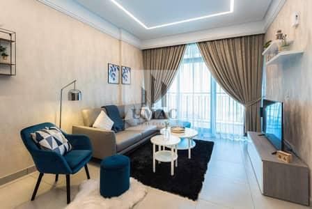 فلیٹ 1 غرفة نوم للبيع في أرجان، دبي - Special Offer of Brand New 1 & 2 BR I Ready To Move
