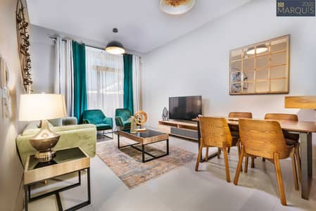 2 Bedroom Apartment for Sale in Arjan, Dubai - Brand New | Designer Apartments | 2 BHK Perfectly Priced