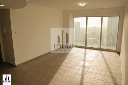 1 Bedroom Apartment for Rent in Sheikh Zayed Road, Dubai - ONE MONTH  FREE  1 Bed Room