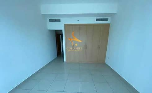 1 Bedroom Apartment for Sale in Jumeirah Lake Towers (JLT), Dubai - Best Deal - Good For Investment - JLT
