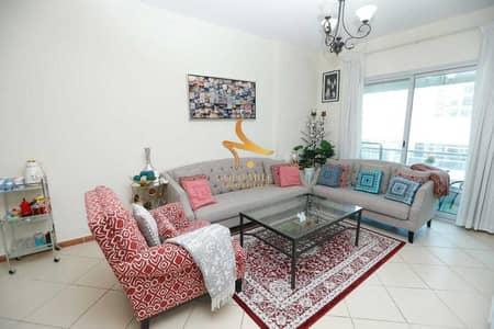 فلیٹ 2 غرفة نوم للبيع في دبي مارينا، دبي - Investor Deal - Marina - Ready to move