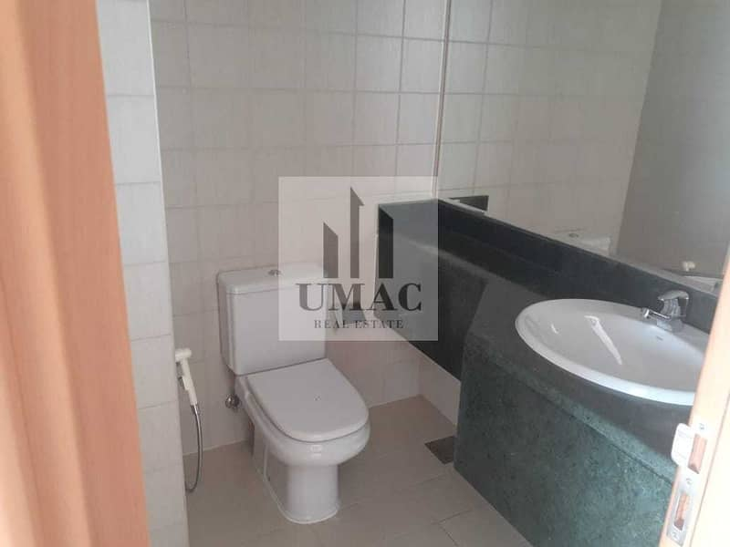 10 ONE MONTH  FREE  1 Bed Room