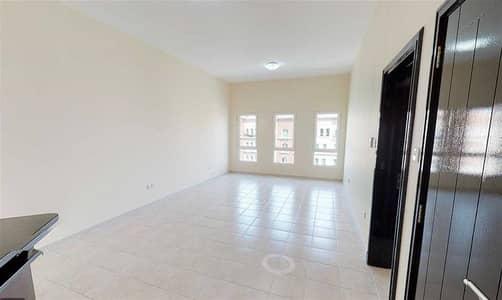 فلیٹ 1 غرفة نوم للايجار في ديسكفري جاردنز، دبي - HOT DEAL | ONE MONTH FREE | FREE MAINTENANCE | 1BED