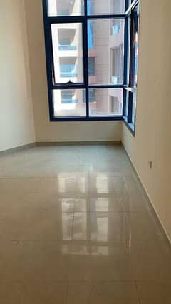 HOT DEAL FOR SALE 1 BED HALL TWO BATH IN AL NUAIMIYA TOWERS MIDDLE FLOOR IN VERY GOOD PRICE SQFT 1019