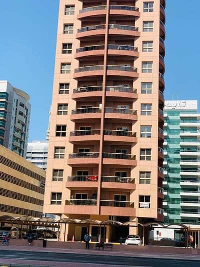 1 Bedroom Flat for Rent in Barsha Heights (Tecom), Dubai - Spacious 1 BHK flats to let in Barsha Heights TECOM