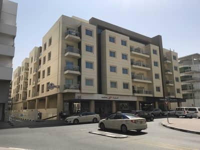 2 Bedroom Apartment for Rent in Al Karama, Dubai - 2 BHK flats for rent in Karama