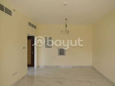 2 Bedroom Flat for Rent in Bu Tina, Sharjah - NEW Building in Bu Tina 2BR + One month rent discount - Direct from owner
