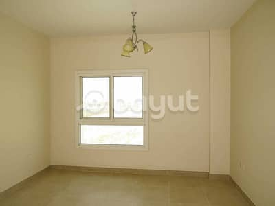 1 Bedroom Apartment for Rent in Hamriyah Free Zone, Sharjah - 1 BR +1 month free or one month rent discount