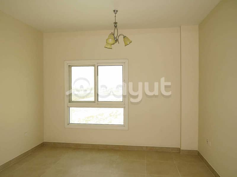 1 BR +1 month free or one month rent discount