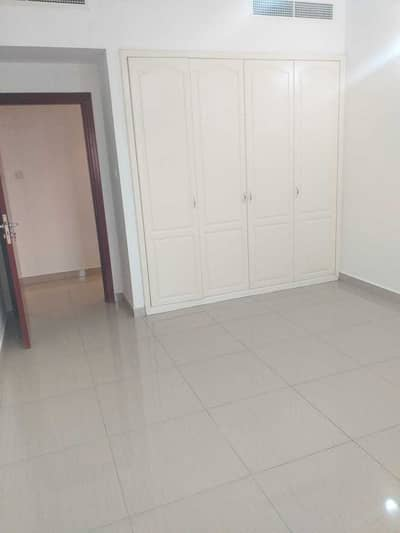 2 Bedroom Flat for Rent in Bur Dubai, Dubai - Family Building Well Maintained 2BHK Apartment for Rent AED:59,999/-