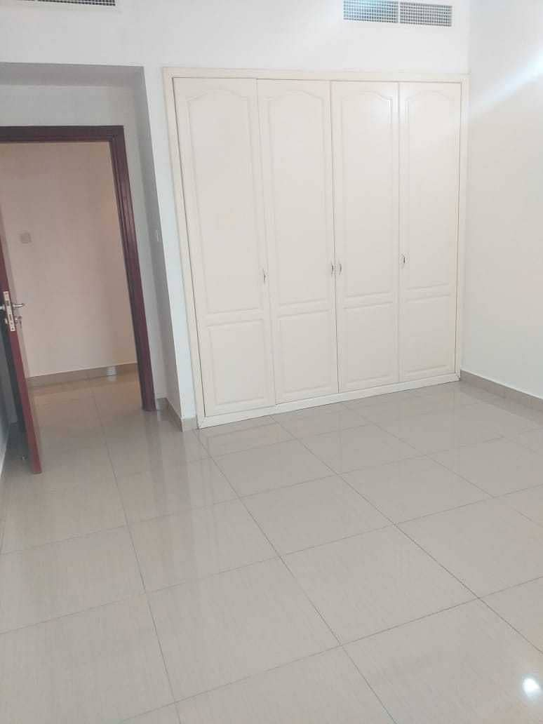 Family Building Well Maintained 2BHK Apartment for Rent AED:59,999/-