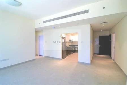 2 Bedroom Apartment for Sale in Dubai Marina, Dubai - Extra Ordinary Location   Spacious   Mid Floor