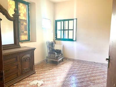 1 Bedroom Apartment for Rent in Corniche Ajman, Ajman - NICE 1BHK APARTMENT NEAR TO AJMAN GOLD SOUQ 14K