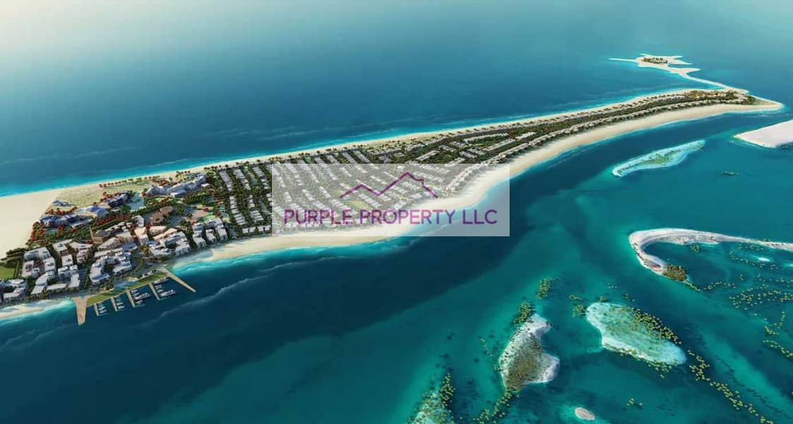 34 Hot Deal! Direct Beach Access to the Beach! Beautiful Villa, Spacious  Bedrooms! Call now