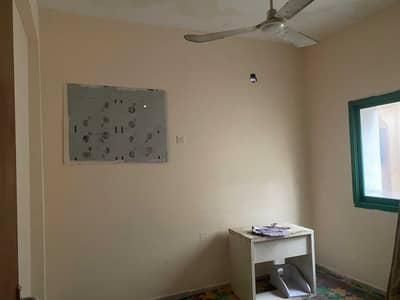 1 Bedroom Apartment for Rent in Al Yarmook, Sharjah - 1BHK APARTMENT FOR AFFORDABLE PRICE IN A PRIME LOCATION