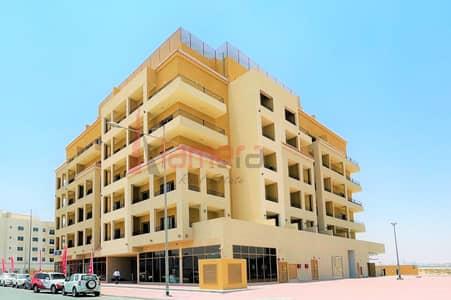 محل تجاري  للايجار في الورسان، دبي - محل تجاري في ورسان 4 الورسان 59000 درهم - 5082346