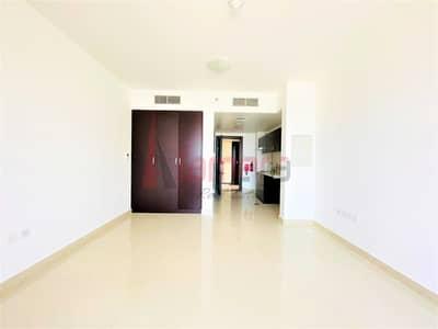 Building for Sale in Al Warsan, Dubai - Brand New | Fully Rented | Full Facility Building | Prime Location ,