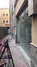 5 Shop available for rent in Al Sabhka (Near Al Sabkha Bus Station)