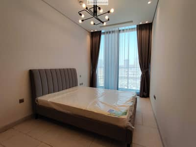 2 Bedroom Apartment for Rent in Bur Dubai, Dubai - FURNISHED LUXURIOUS 2 BR APARTMENT AVAILABLE! NoCommission + 1 month free.  HURRY UP FOR A LIMITED TIME OFFER!