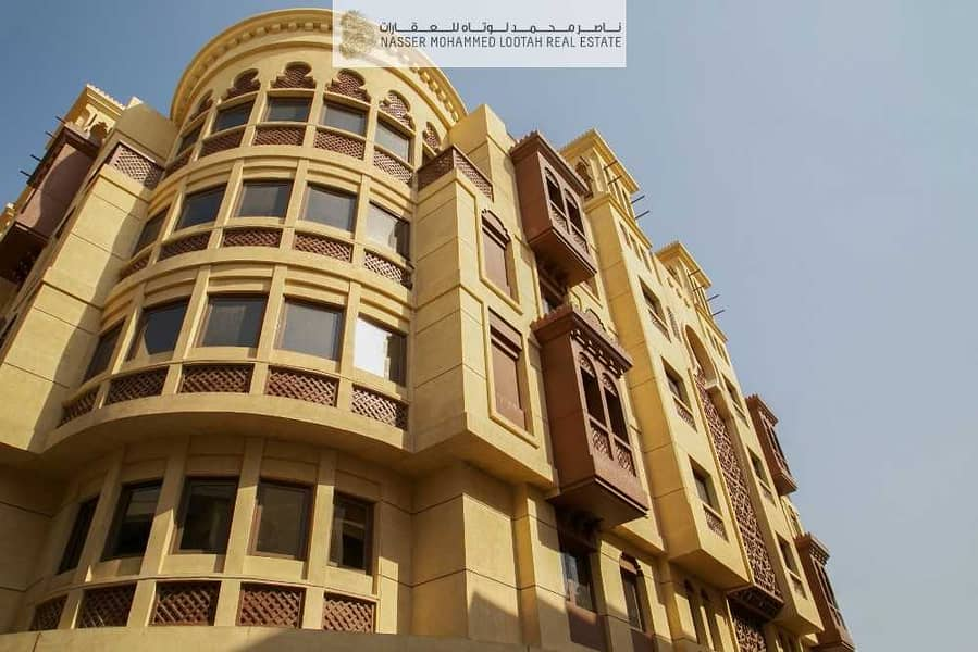 10 LOWEST PRICE! Main Road Shop  Available for Rent in Naif  Area