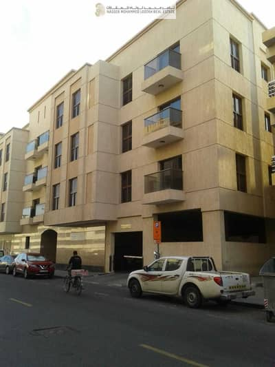 2 Bedroom Apartment for Rent in Deira, Dubai - SPECIAL OFFER FOR LIMITED TIME ONLY!