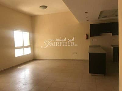 2 Bedroom Apartment for Sale in Remraam, Dubai - Al Thamam 13 | Well Maintained 2 br Apt