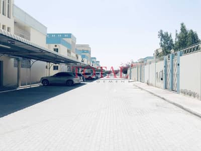 1 Bedroom Flat for Rent in Al Eraibi, Ras Al Khaimah - Amazing 1-Bedroom Flat for Rent