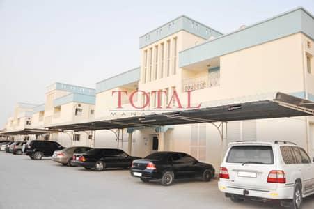 2 Bedroom Flat for Rent in Al Eraibi, Ras Al Khaimah - Amazing 2 Bedroom flat | No Commissions
