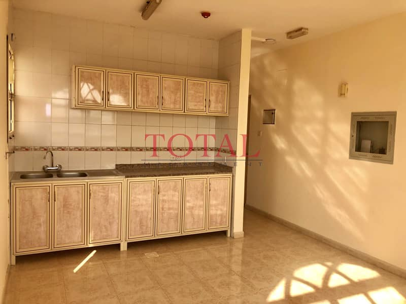 10 Studio Flat | Prime Location | Direct from the Owner
