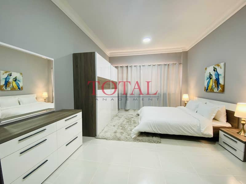 20 Amazing 2 Bedroom flat | Direct from the Owner