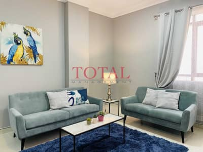 2 Bedroom Flat for Rent in Al Mairid, Ras Al Khaimah - Amazing 2 Bedroom flat | Direct from the Owner