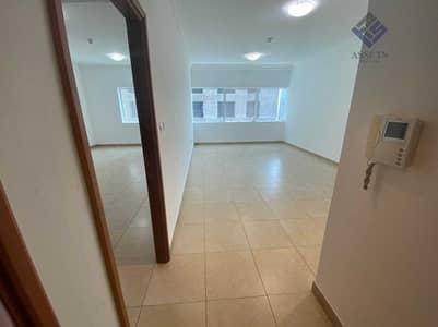 فلیٹ 1 غرفة نوم للايجار في دبي مارينا، دبي - Properly Maintained   Large Layout   Best Price