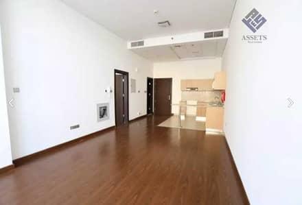 فلیٹ 1 غرفة نوم للايجار في واحة دبي للسيليكون، دبي - Open Kitchen  | Best Condition | Balcony