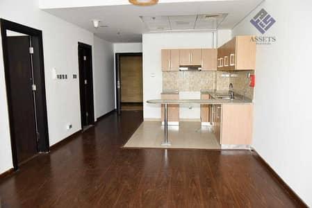 Bulk Unit for Sale in Dubai Silicon Oasis, Dubai - Bulk Deal   45 Units   All Rented