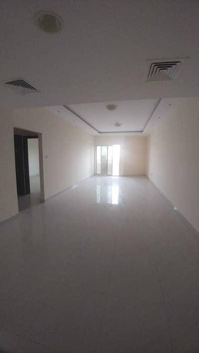 شقة 1 غرفة نوم للايجار في رأس الخور، دبي - شقة في رأس الخور الصناعية 2 رأس الخور الصناعية رأس الخور 1 غرف 38000 درهم - 5160186