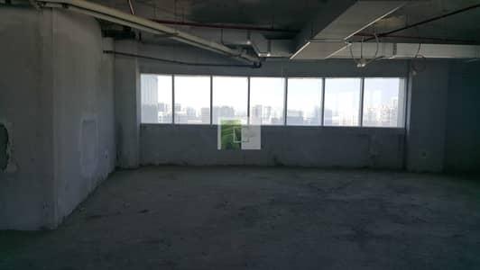 Office for Rent in Dubai Silicon Oasis, Dubai - Office For Rent Park Avenue @ Silicon Oasis.