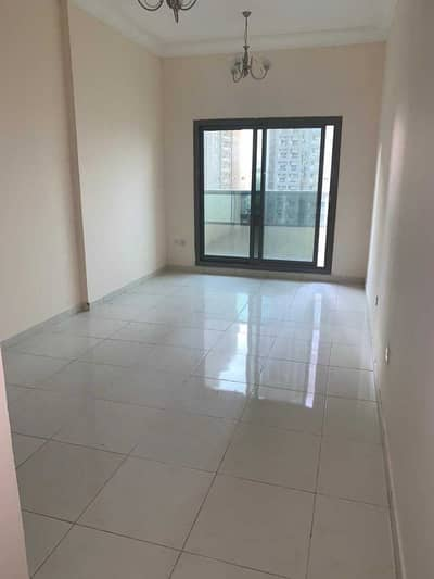 1 Bedroom Flat for Rent in Emirates City, Ajman - WORLD BEST DEAL 1 BHK IN 13000/- ONLY IN PARADISE LAKES