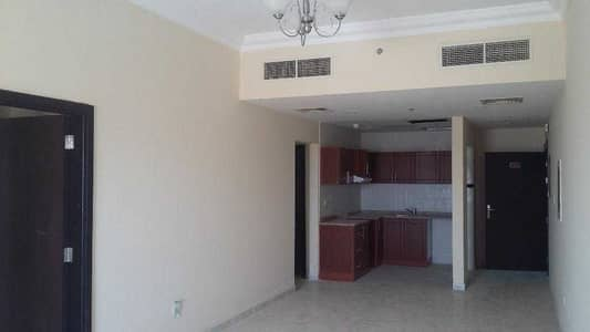 2 Bedroom Apartment for Rent in Emirates City, Ajman - 2 Bed Room Hall For Rent 15000/-Only
