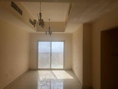 فلیٹ 1 غرفة نوم للايجار في مدينة الإمارات، عجمان - BATH