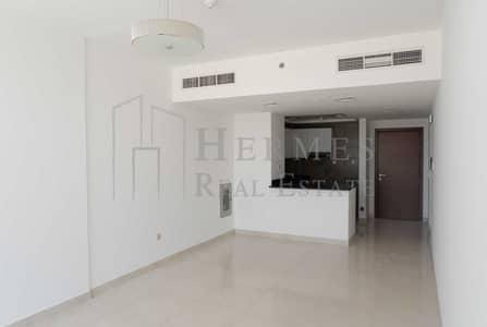 1 Bedroom Flat for Sale in Jumeirah Village Circle (JVC), Dubai - Promo Price|Spacious 1 Bedroom Apartment in JVC